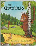 De Gruffalo Druk 1
