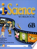i-Science Workbook 6B