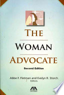 The Woman Advocate