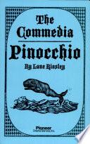 The Commedia