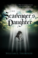 The Scavenger s Daughter