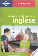 Capire e farsi capire in inglese