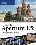 download ebook apple aperture 1. 5 pdf epub