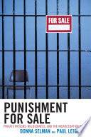 Punishment for Sale