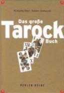 Das große Tarock-Buch