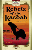 Rebels of the Kasbah Book PDF