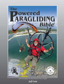 The Powered Paragliding Bible 4