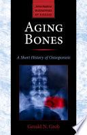 Aging Bones book