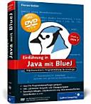 Einf Hrung In Java Mit Bluej