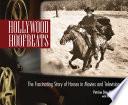 Hollywood Hoofbeats