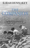 The Companion Book PDF