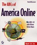 ABCs of America Online