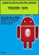 Flash Player untuk Android