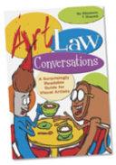 Art Law Conversations