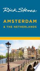 Rick Steves Amsterdam   the Netherlands