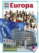 Europa Ein Was-ist-was-Buch ; 113