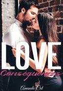 Love Conséquences