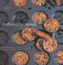 Les Petits Plats Francais: Coffee-Time Treats