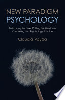 New Paradigm Psychology