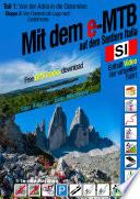 Etappe 3: Von Doberdò del Lago nach Castelmonte