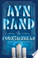 Ebook The Fountainhead Epub Ayn Rand Apps Read Mobile