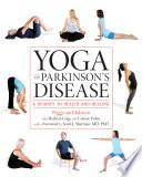Yoga and Parkinson s Disease