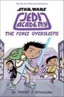 Star Wars Jedi Academy 5