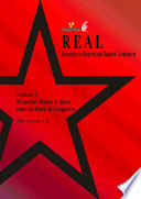 Research in English and Applied Linguistics  REAL  Vol 2  Beautiful World is Seen from the Eyes of Linguists