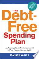 The Debt free Spending Plan