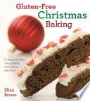 Gluten Free Christmas Baking
