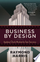 Business by Design