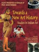 Towards A New Art History