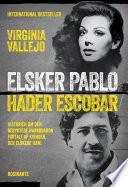 Elsker Pablo, hader Escobar