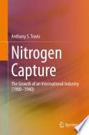 Nitrogen Capture