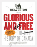 The Beaverton Presents Glorious and/or Free