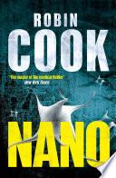 Ebook Nano Epub Robin Cook Apps Read Mobile