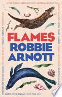 Flames Book PDF