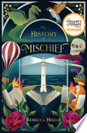 Book The History of Mischief