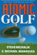 Atomic Golf Book PDF