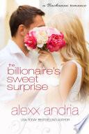 The Billionaire s Sweet Surprise