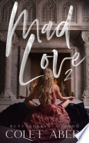 Mad Love 2