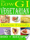 The Low Gi Vegetarian