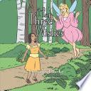 Her Three Wishes Book PDF