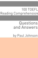 50 Post Office Exam 955 Questions and Answers