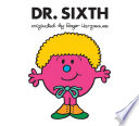 Dr  Sixth