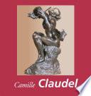 illustration Camille Claudel