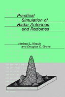 Practical Simulation of Radar Antennas and Radomes