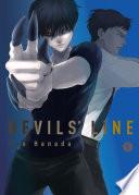 Devil s Line Volume 5