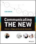 download ebook communicating the new pdf epub
