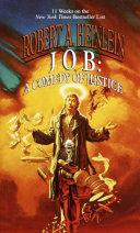 Job, a Comedy of Justice